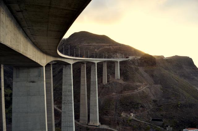 297586-puente-de-silva