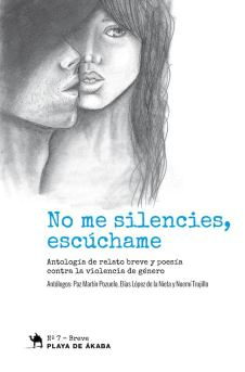 no-me-silencies