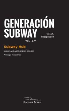 subway-hub