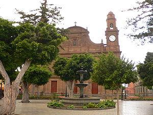 plaza-santiago