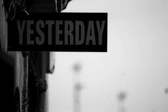 yesterday-590x393