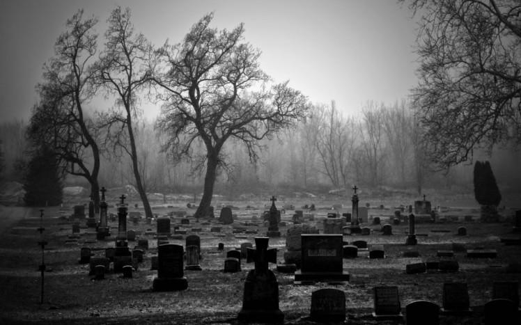 cropped-cementerio-el-dia-de-todos-los-santos