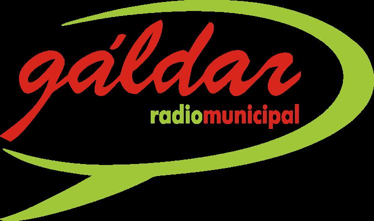 LOGO-RADIO-GALDAR.png