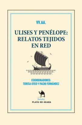 Ulises-y-penelope-portada-500x761