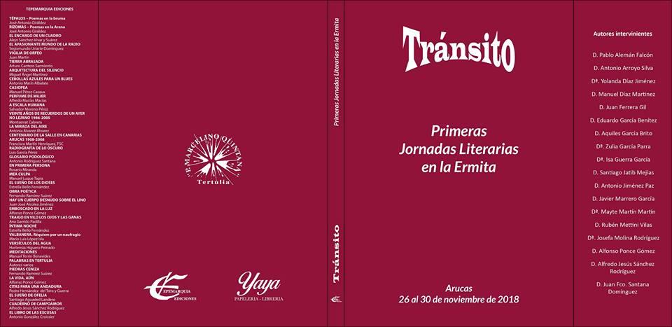 La imagen tiene un atributo ALT vacío; su nombre de archivo es libro-transito-portada.jpg