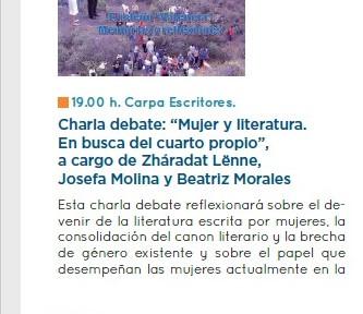 Feria 2 (2)