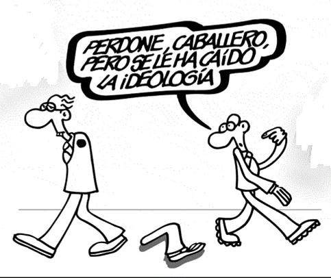 idiologia